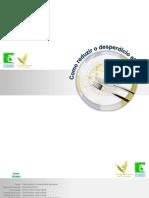 Desperdicio_alimentar.pdf