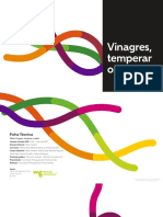 Vinagres_Temperar_o_Saber_2017.pdf