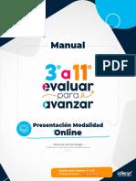 Manual Online