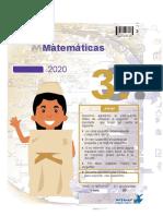 Cuadernillo-Matematicas-3-1.docx