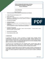 GFPI-F-019-Guia_de_Aprendizaje Sistemas Lógicos.docx