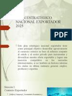 diapositivas PENX 2025