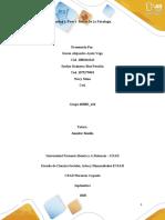 Unidad 1- Fase 1- Raíces De La Psicología. _grupo424