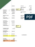 Estimacion Costes Plantacion de Platano en Pacora Caldas.xlsx