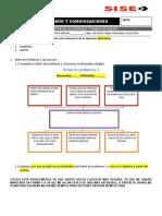 PARCIAL GINO ALFARO.docx
