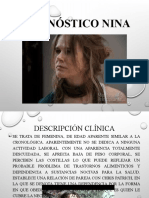 DIAGNÓSTICO_NINA