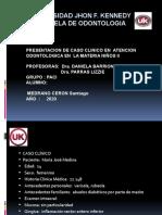 UNIVERSIDAD JHON F.pptx