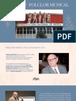 Mperez_precursoresfolclorpdf.pdf