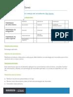 Actividad_evalutiva_tarea_eje3-1 planes de mercadeo