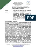 Acta ampliacion de la suspension No 2 del contrato de interventoria.docx