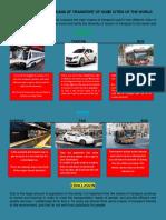 intercultural project corte 1 nivel 4 p.pdf