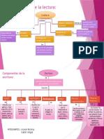 Componentes de la lectura y escritura.pptx