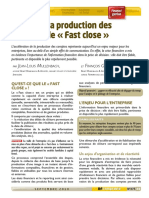 comptes-le-171-fast-close-187-acc-233-l-233-rer-la-production-des