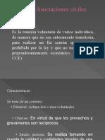 1.2.- Asociación civil.pptx