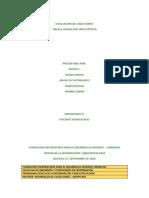 EVALUACIÒN DE COLECCIONES GRUPO 1.docx