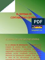 Sistema Contable