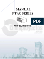 PTAC Manual_CP
