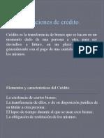3.2.2 Operaciones de Crédito.pptx