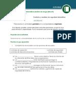 gthy gestion.pdf