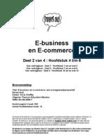 ebusiness_chaffey_2_65745