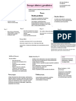 resumen2 FARMACO (1).pdf