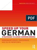 Speed_up_your_German