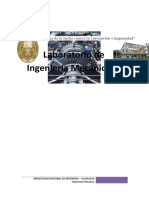 Informe TURBINA A VAPOR MN464D (1)