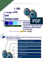talleres_del_automovil (1)