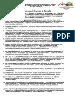 Normas de Ingreso al Templo-convertido.pdf