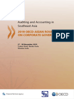 Auditing-Accounting-Asia-2019.pdf