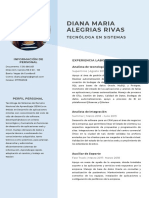 Diana Maria Alegrias Rivas (1)