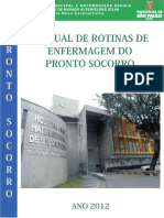 MANUAL-PRONTO-SOCORRO_FINAL.pdf