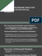 Financial Markets- Chapter 1.pdf