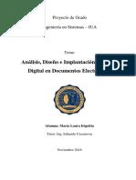 tesis grado implementa fd-irigoitia-2016