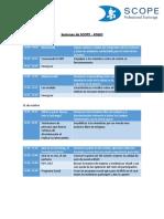 cronograma sesiones ANGO.pdf