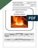 L2 - Tratamientos Térmicos (2)