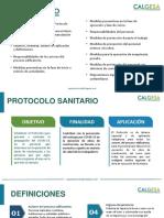 SESION 04 - PROTOCOLO VIVIENDA CONSTRUCCION Y SANEAMIENTO