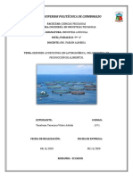 Resumen_Acuicultura en latino america
