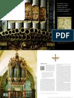 De_codices_voces_y_organos_un_estudio_mu.pdf
