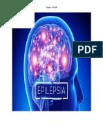 Proceso epilepsia