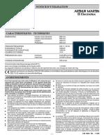 AW506T.pdf