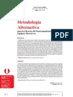 Dialnet-MetodologiaAlternativaParaLaEficaciaDelFuncionamie-5210346