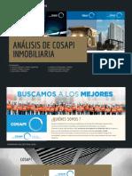 GRUPO4_ANALISIS_COSAPI.PDF.pdf