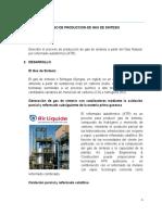 Gas de sintesis.docx