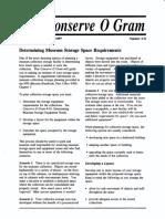 04-11.pdf