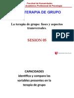 SESION 5 (1)