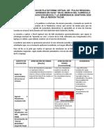 FICHA DE VALIDACION DE PLATAFORMA VIRTUAL AREA CCSS-docente fortaleza