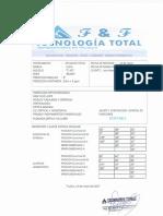 02.01_CERTIFICADO-DE-CALIBRACION-DE-ESTACION25092017