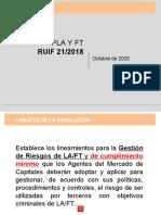 21-2018-RIESGO-MERCADO-DE-CAPITALES-paraUBP