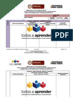 PROPUESTA-SECUENCIA-DIDACTICA-PTA (1).docx